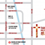 Tef map with new logo 2